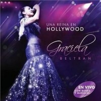 Purchase Graciela Beltran - Una Reina En Hollywood