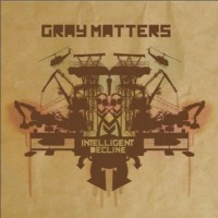 Purchase Gray Matters - Intelligent Decline