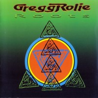 Purchase Gregg Rolie - Roots