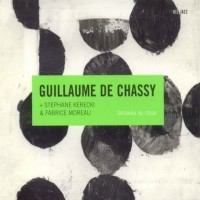 Purchase Guillaume De Chassy - Faraway So Close