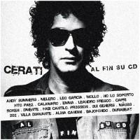 Purchase Gustavo Cerati - Al Fin Su CD