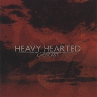 Purchase Heavy Hearted - Overcast