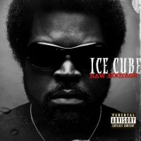 Purchase Ice Cube - Raw Footage