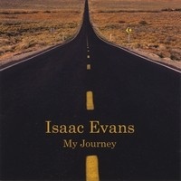 Purchase Isaac Evans - My Journey