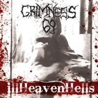 Purchase Grimness 69 - Illheaven Hells