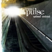 Purchase Impact Pulse - Optimal Contrast