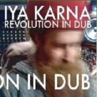 Purchase Iya Karna - Revolution In Dub