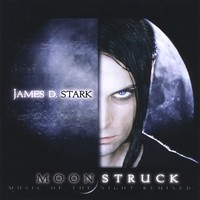 Purchase James D. Stark - Moonstruck