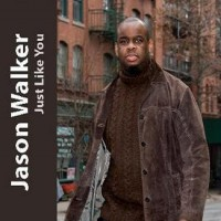 Purchase Jason Walker - Just Like You
