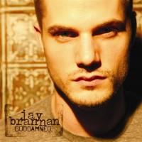Purchase Jay Brannan - Goddamned