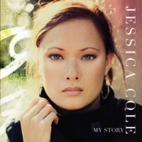 Purchase Jessica Cole - My Story