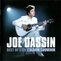 Purchase Joe Dassin - Best Of Joe Dassin CD2