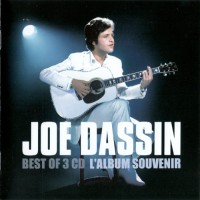 Purchase Joe Dassin - Best Of Joe Dassin CD3
