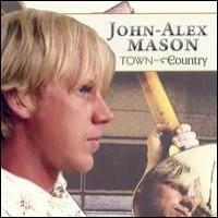 Purchase John-Alex Mason - Town & Country