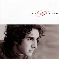 Purchase Josh Groban - Josh Groban