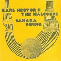 Purchase Karl Hector & The Malcouns - Sahara Swing
