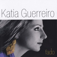 Purchase Katia Guerreiro - Fado