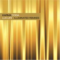 Purchase Karmacoda - Lux Life: Illuminated Remixes