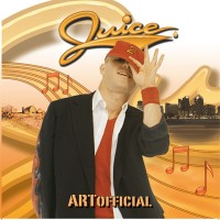 Purchase Juice - Artofficial