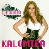 Purchase Kalomira - Secret Combination