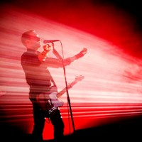 Purchase Kent - Live at Eskilstuna 12.07.2008 CD2