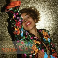 Purchase Kissey Asplund - Plethora