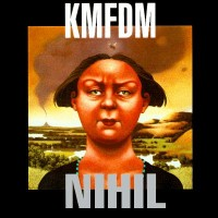 Purchase KMFDM - Nihil