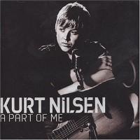 Purchase Kurt Nilsen - A Part Of Me