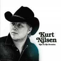 Purchase Kurt Nilsen - Rise To The Occasion