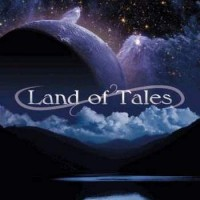 Purchase Land Of Tales - Land Of Tales