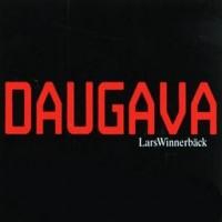 Purchase Lars Winnerbäck - Daugava