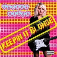 Purchase Lauren Mason - Keepin' It Blonde