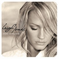Purchase Leigh Jones - Music In My Soul