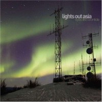 Purchase Lights Out Asia - Eyes Like Brontide