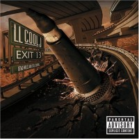 Purchase LL Cool J - Exit 13
