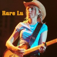 Purchase Lucinda Williams - Rare Lu