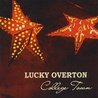 Purchase Lucky Overton - College Town