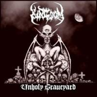 Purchase Kingdom - Unholy Graveyard