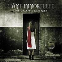 Purchase L'ame Immortelle - Auf deinen Schwingen
