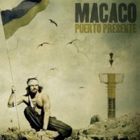 Purchase Macaco - Puerto Presente