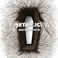 Purchase Metallica - Death Magnetic
