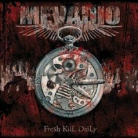 Purchase Mevadio - Fresh Kill Daily