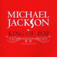 Purchase Michael Jackson - King Of Pop (German Edition) CD1