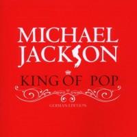 Purchase Michael Jackson - King Of Pop (German Edition) CD2