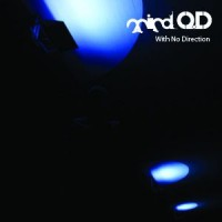 Purchase Mind O.D - With No Direction