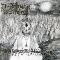Purchase Misantropical Painforest - Winds Saturate With Inhumane Longing