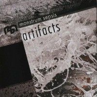 Purchase Monstrum Sepsis - Artifacts