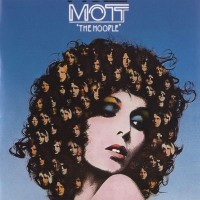 "Purchase Mott ""The Hoople"" - The Hoople: Remastered & Expanded"