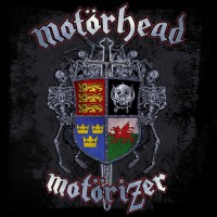 Purchase Motörhead - Motörizer
