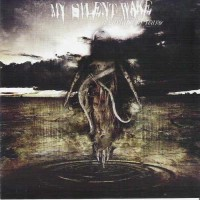 Purchase My Silent Wake - A Garland Of Tears